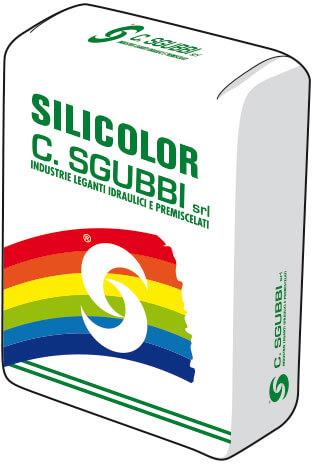 Rasatura colorata pregiata in numerose tonalità di colori da applicare su grezzi o rifiniti