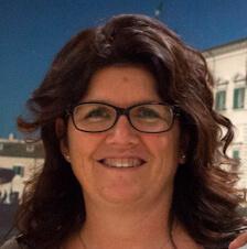 Lisa Fabbri - Ufficio Amministrativo