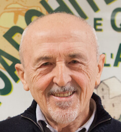Geom. Maurizio Morolli - Direttore Generale